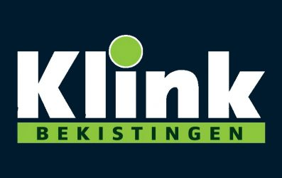 Klink Bekistingen - Projecten
